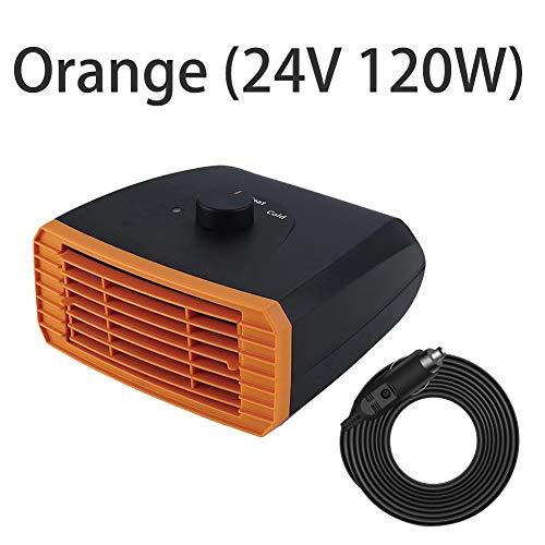 Pro Breeze Deumidificatore Essiccante 10L con Timer Schermo a LED Ideale per Case Funzione Drenante Continua Filtro Nano Silver Garage e Cantine con Basse Temperature.