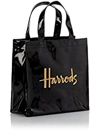 913f60380 Amazon.es: bolsa harrods - Incluir no disponibles: Equipaje