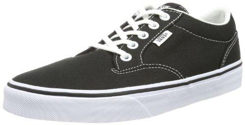 vans-winston-damen-sneakers-schwarz-black-white-ba2-385-eu