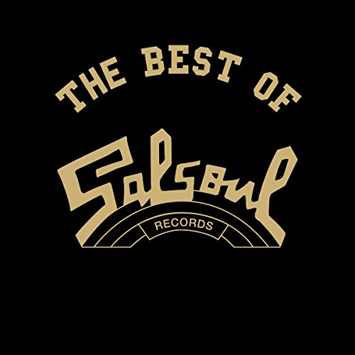Instant Funk Greatest Hits : Best of salsoul by instant funk first choice joe bataan