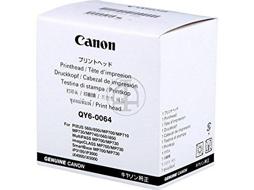 Preisvergleich Produktbild Canon QY6-0064 MP730 Druckkopf