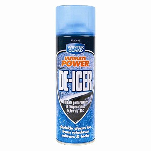 ultimate-enteiser-500-ml-entfernt-eis-frost-und-schnee-von-windschutzscheiben-spiegel-und-schlosser
