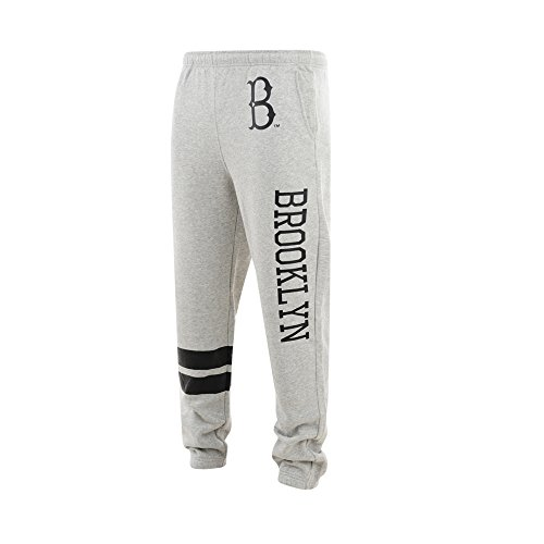 majestic-athletic-ledoux-sweat-pant-brooklyn-dodgers-jogging-bottoms-mlb-major-league-baseball-grey-