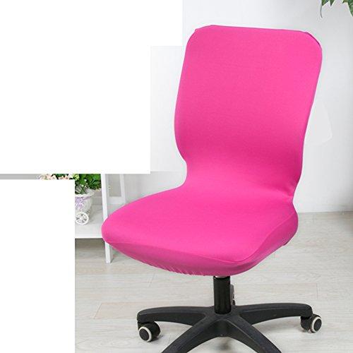 sedia-da-ufficio-den-coprisedili-sala-conferenze-copre-per-retro-sedie-m