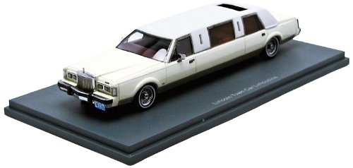 lincoln-town-car-stretch-limousine-weiss