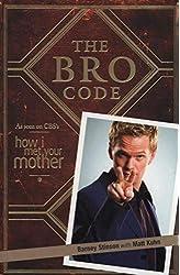 Descargar gratis The Bro Code en .epub, .pdf o .mobi