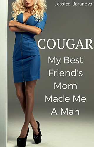 Hot Milf How To Find Popular Cougar Meeting Platforms?