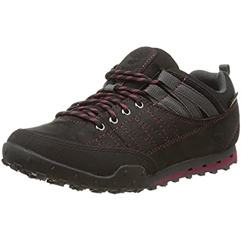 TimberlandGreeley Approach Low - Zapatillas de running Mujer