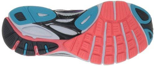 Saucony , Chaussures de marche pour femme Sil-Cor-Pur