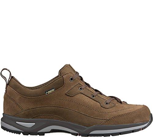 Hanwag Chaussures randonnée Tierra Low Lady GTX erde