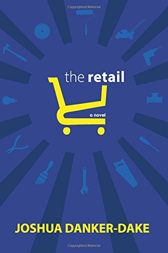 the-retail