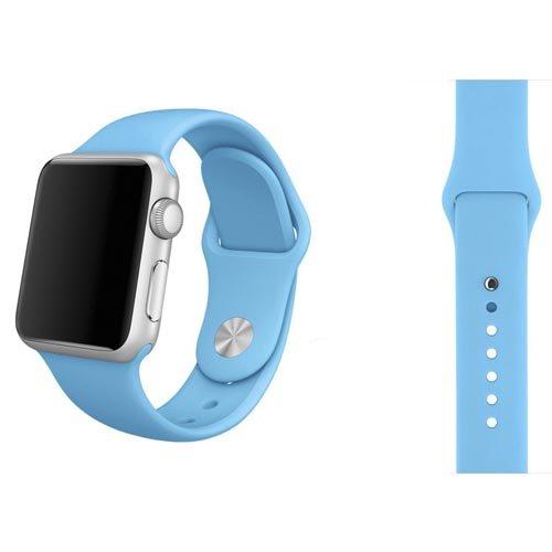 mundopda-correa-deportiva-para-apple-watch-38mm-series-1-y-2-azul