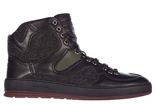 dior-chaussures-baskets-sneakers-hautes-homme-en-cuir-b19-noir-eu-41-3sh066vqf