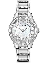 Reloj - Bulova - para Mujer - 96L257