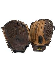 Mizuno Prospect Serie gpcrg Jugend Baseball Handschuh