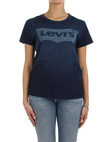 levis-r-the-perfect-w-t-shirt-bawing-sharpie-indigo