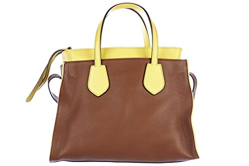 Gucci-womens-leather-shoulder-bag-original-ramble-cellarius-brown