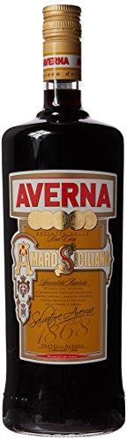 averna-amaro-29-ml1500