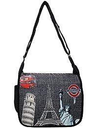 Heels & Handles Roanne Slingbag (N1505) (Buy One Get One Free)