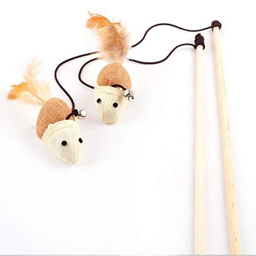 Orange Tree Toys Labirinto In Legno Animali 12m Bambino Gioco Labirinto Nuovo Goods Of Every Description Are Available
