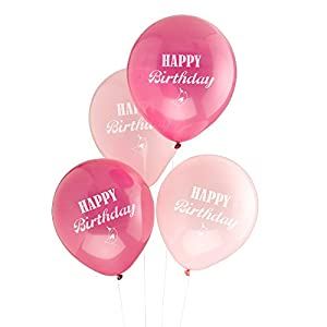 Neviti 671512 Little Bird-Balloon