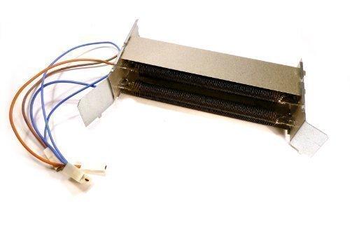 HOTPOINT CREDA Condensatore Asciugatrice Elemento Riscaldatore 37630 t601cw T602CW T620CW