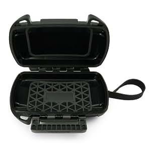 Incutex wasserdichte Premium-Box für die GPS Tracker TK102 V3/V6, TK104, TK5000 und TK5000XL