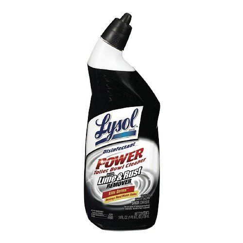 lysol-power-toilet-bowl-cleaner-with-rust-lime-remover-24-fl-oz-by-lysol