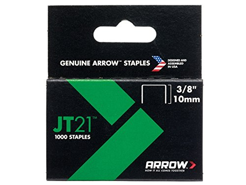arrow-arrjt2138s-staples-brads-nails