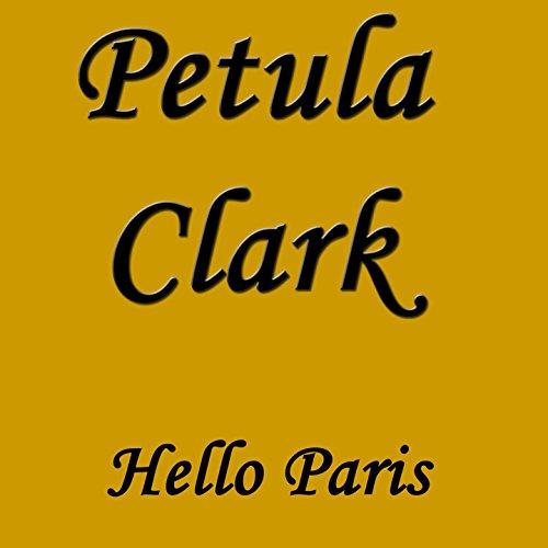 Hello Paris