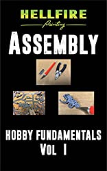 Assembly (Hobby Fundamentals Book 1)
