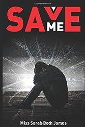 Save Me: Volume 1 (Amor Vincit Omnia)
