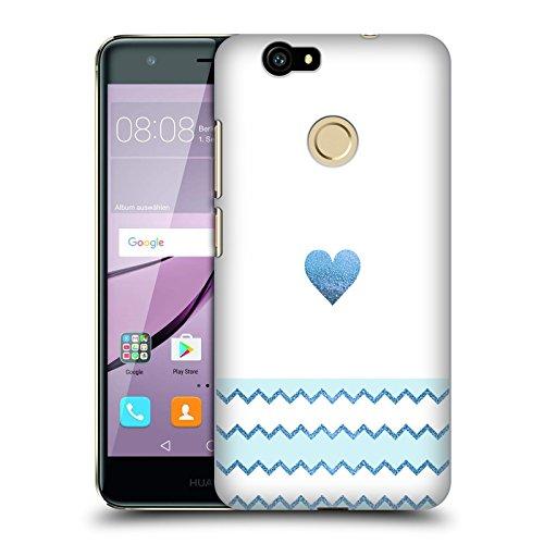 official-monika-strigel-blue-avalon-heart-hard-back-case-for-huawei-nova