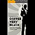 Coffee, very black - Essen und Trinken ohne Kompromisse am Beispiel von James Bond