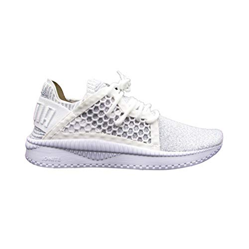 Puma tsugui netfit scarpe sneakers per uomo evoknit