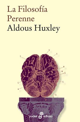 La filosofia perenne (Pocket) por Aldous Huxley