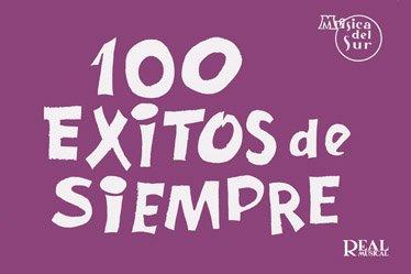 Coleccion - 100 Exitos de Siempre Vol.1 (PVG)
