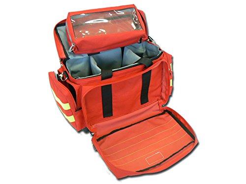 Zoom IMG-1 gima borsa smart per soccorritori