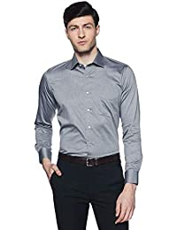 3c5a918c341 Van Heusen Men s Shirts Online  Buy Van Heusen Men s Shirts at Best ...
