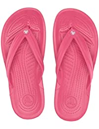 Crocs Unisex Adults' Crocband Flip Flop