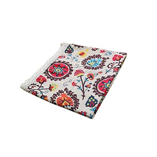 mantel-cubierta-de-mesa-fundas-camino-de-tabla-de-cocina-comedor-encajes-decoracin-cafetera-partido-