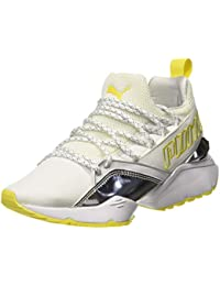 2b3aa3ed9cb4 Puma Women s Shoes Online  Buy Puma Women s Shoes at Best Prices in ...