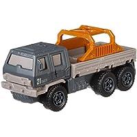 1 Stück Sonstige Matchbox Jurassic World Dino Transporter Sortiment