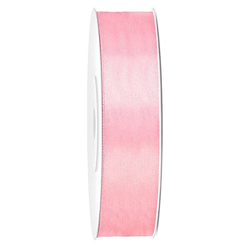 nastro-doppio-raso-12cm-x25m-rosa