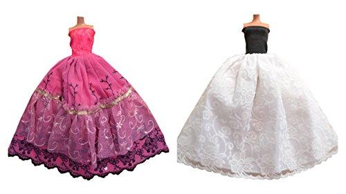 adm-1026-robe-de-bal-summer-glamour-sans-poupee-convient-aux-poupees-de-mode-comme-par-exemple-barbi