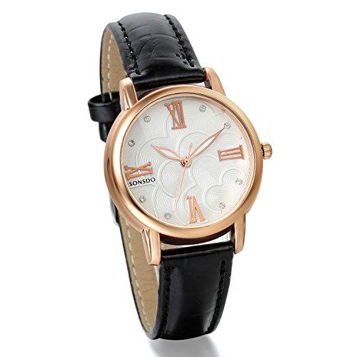 jewelrywe-damen-armbanduhr-exquisit-leder-analog-quarz-uhr-mit-strass-kamelie-blume-romischen-ziffer
