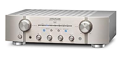Marantz PM8005 Amplificatore in promozione da Polaris Audio Hi Fi