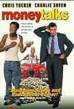 Money Talks [VHS]