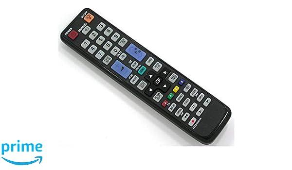 Fernbedienung fur Samsung AA59-00431a PS51D6905 PS51D6910 PS51D6915 Neu