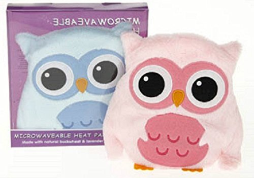 wheaty-warmers-microwavable-heat-pack-owls-supplied-in-either-blue-or-pink-by-shudehill